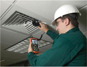 Evaluaci n energ tica de edificios y operaciones de - Temperatura calefaccion invierno ...
